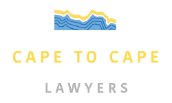 Cape to Cape Lawyers